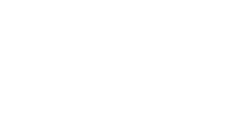 We are TRANCOM DS Delivery Smile 笑顔を届けよう